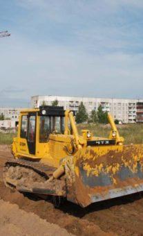 ДКУСП «Рассвет Поставский» — История предприятия