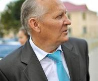 Уладзімір Шык » УСЕ МЫ РОДАМ З ДЗЯЦІНСТВА»